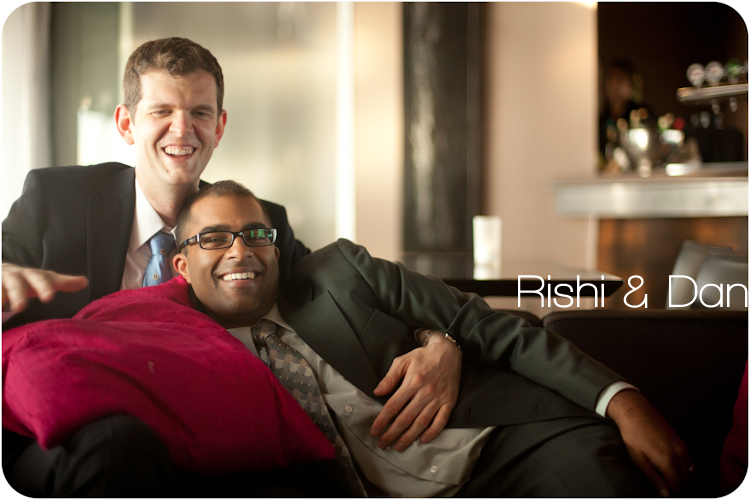 Posted in E Shoots Tags: best miami wedding photographers, best toronto ...