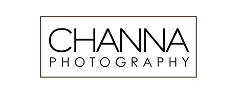 Channa Photography logo